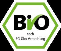 Bio Zertifikat, EG-Öko-Verordnung